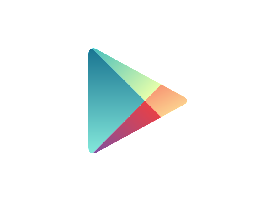 Combivino DISPONIBILE SU Google Play